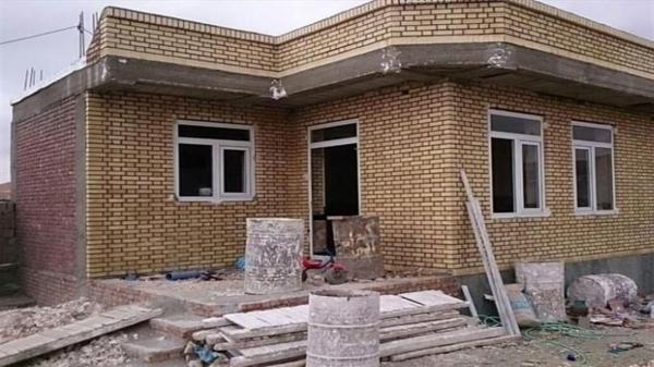 تور روسیه ارزان: احداث بیش از 600 واحد مسکونی برای مددجویان کمیته امداد خراسان شمالی