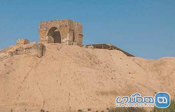 پایگاه ملی میراث فرهنگی در شهرستان ری ایجاد می گردد