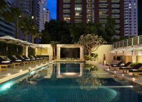 بهترین هتل های پوکت