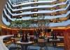 هتل میلنیوم پوکت (Millennium Resort Patong Phuket)