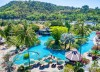 هتل دوآنجیت پوکت (Duangjitt Resort & Spa, Patong Phuket)